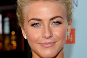Actress Julianne Hough arrives at the premiere of Relativity Media's