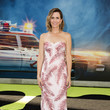 Look of the Day: July 11th, Kristen Wiig