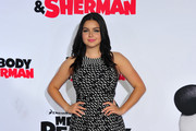 Ariel Winter Picture