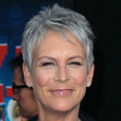 Jamie Lee Curtis' Pixie
