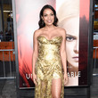 Look of the Day: April 21st, Rosario Dawson
