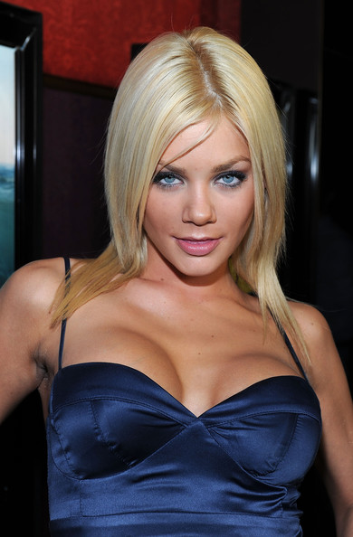 More Pics Of Riley Steele Cocktail Dress 13 Of 33
