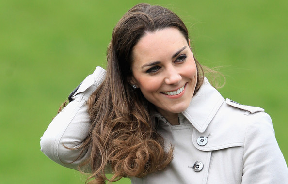 kate middleton st andrews school. prince williams st andrews.
