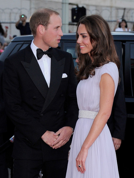 Prince William Short Straight Cut [suit,formal wear,tuxedo,event,dress,premiere,hairstyle,fashion,white-collar worker,gown,brits,prince william,catherine,duchess,cambridge,belasco theatre,bafta,duke,event,event]