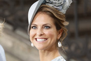 Princess Madeleine Decorative Hat