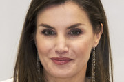 The Style Evolution Of Queen Letizia Of Spain
