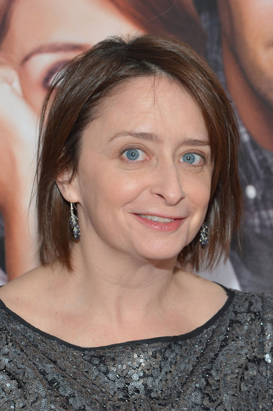 Rachel Dratch Clothes