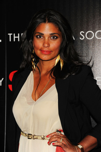 Rachel Roy Beauty