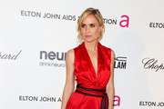 Radha Mitchell Evening Dress