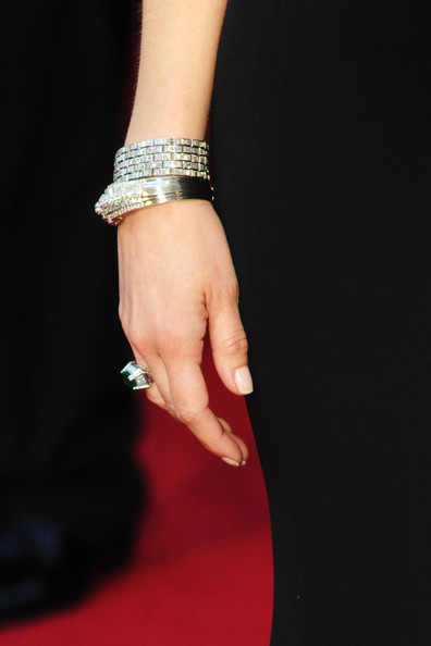 Reese Witherspoon Bangle Bracelet
