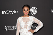 Regina Hall Cocktail Dress