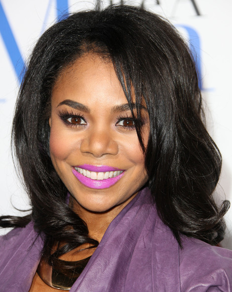 Regina Hall Beauty
