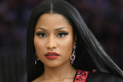 The Style Evolution Of Nicki Minaj