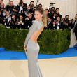 Gisele Bundchen In Stella McCartney, 2017