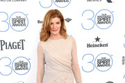 Rene Russo Cocktail Dress