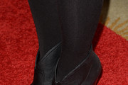 Renee Felice Smith Ankle Boots