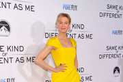 Renee Zellweger Pumps