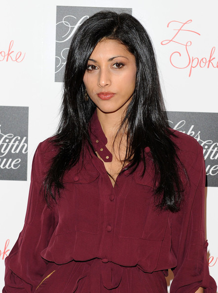 Reshma Shetty - Images