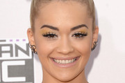 Rita Ora Bright Eyeshadow