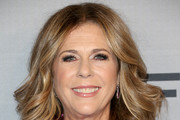 Rita Wilson Long Curls