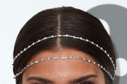 Roselyn Sanchez False Eyelashes