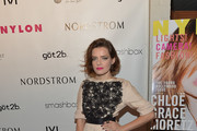 Roxane Mesquida Cocktail Dress