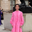 Look of the Day: June 7th, Gugu Mbatha-Raw