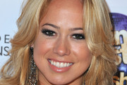 Sabrina Bryan Smoky Eyes