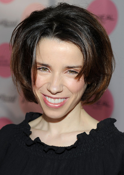 Sally Hawkins Bob [power 100: women in entertainment breakfast,hair,face,hairstyle,eyebrow,chin,lip,forehead,black hair,cheek,layered hair,sally hawkins,arrivals,the beverly hills hotel,beverly hills,california,hollywood reporter,the hollywood reporter]