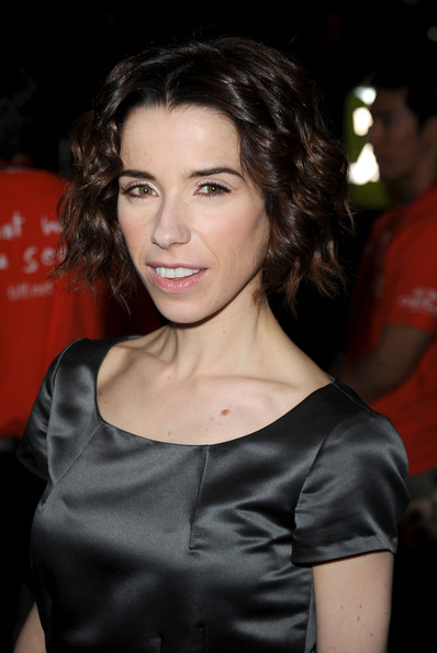 Sally Hawkins Curled Out Bob [submarine premiere,hair,face,hairstyle,eyebrow,beauty,lip,chin,shoulder,brown hair,dress,sally hawkins,winter garden theatre,toronto,canada,2010 toronto international film festival]