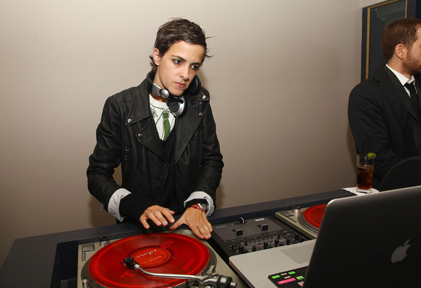 Samantha Ronson Watches