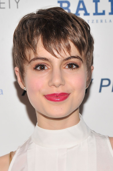 Sami Gayle Beauty