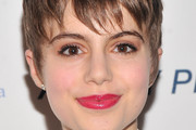 Sami Gayle Neutral Eyeshadow