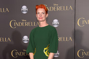 Sandy Powell Cocktail Dress