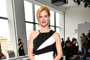 Sarah Rafferty Midi Dress
