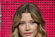Sarah Roemer Long Center Part