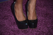 Shanola Hampton Platform Pumps