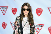 Shenae Grimes Cover-up