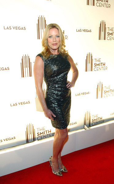Sherie Rene Scott Pumps