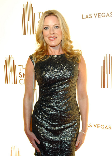 Sherie Rene Scott Shoes