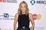Sheryl Crow Full Skirt