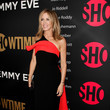 Felicity Huffman at Showtime's Emmy Eve Party