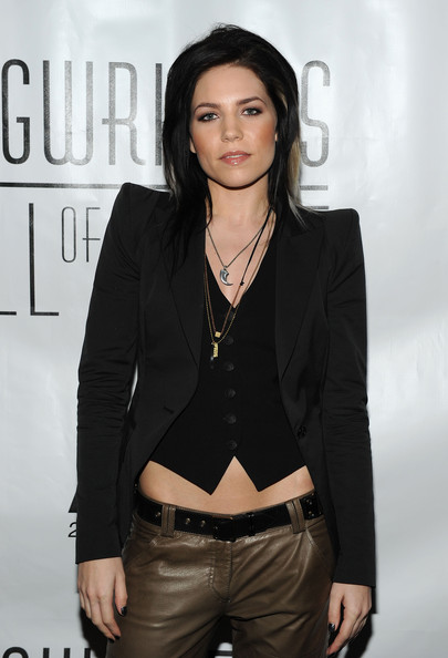 Skylar Grey Jewelry