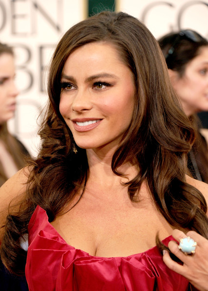 Long Center Part Hairstyles, Long Hairstyle 2011, Hairstyle 2011, New Long Hairstyle 2011, Celebrity Long Hairstyles 2269