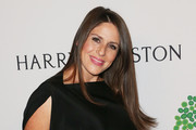 Soleil Moon Frye Maternity Dress