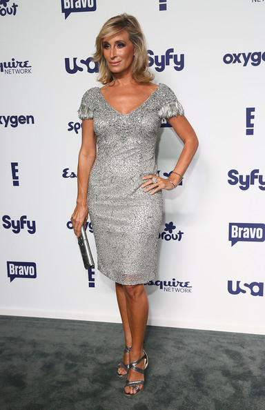 Sonja Morgan Clothes