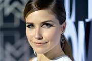 Sophia Bush Cat Eyes