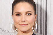 Sophia Bush Costume Hoops
