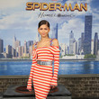 In Altuzarra At The 'Spider-Man: Homecoming' Premiere