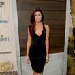 Katherine Webb at Spike TV's Guys Choice 2013